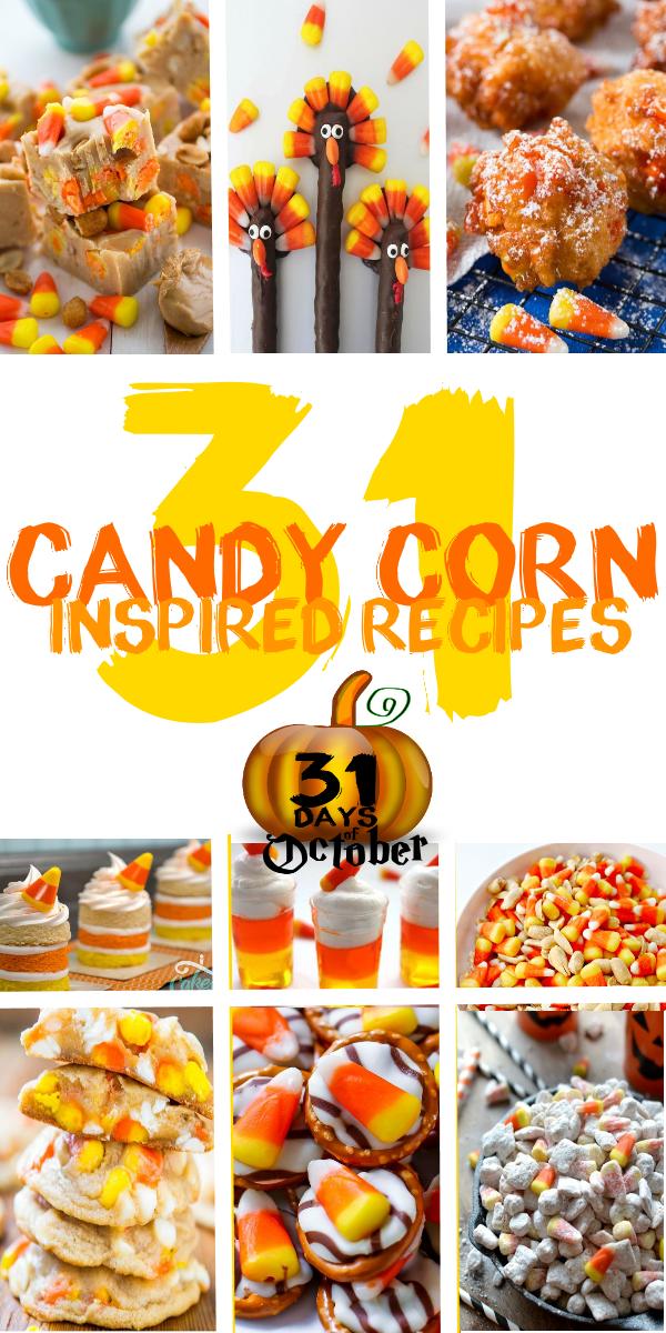 31-candy-corn-recipes
