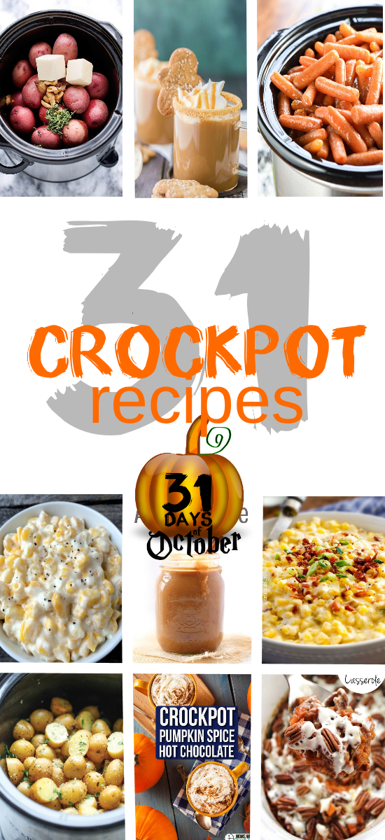 31-crockpot-recipes-in-time-for-thanksgiving