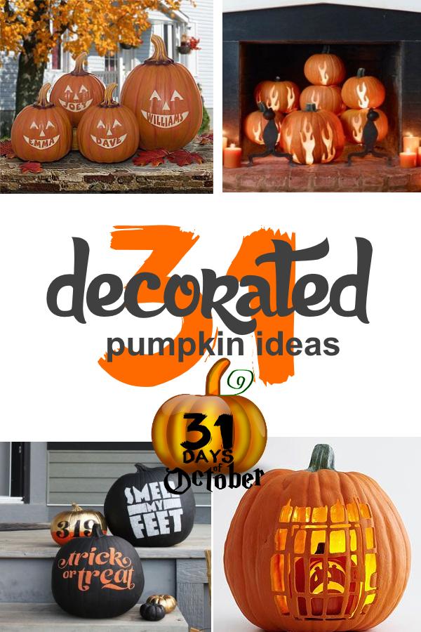 31-decorated-pumpkin-ideas