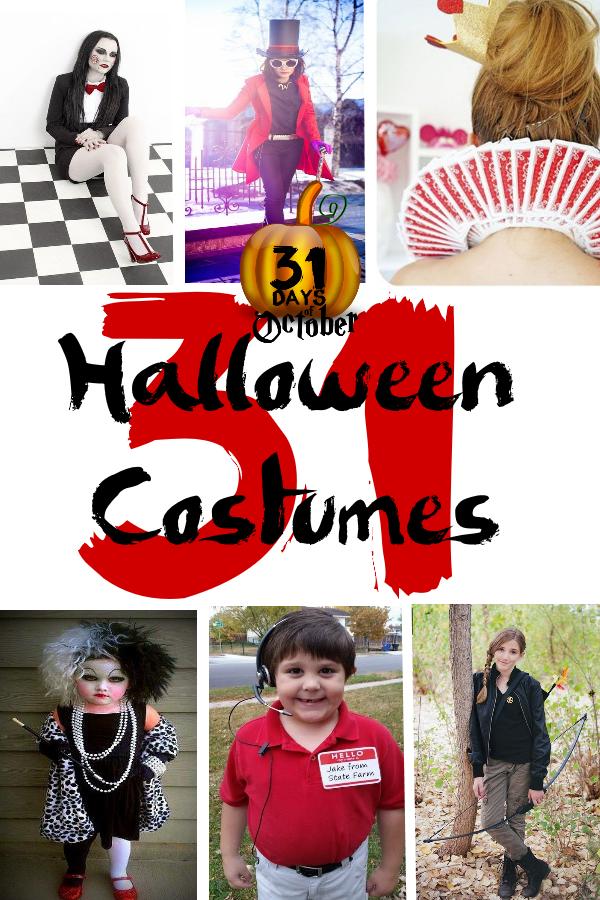 31-halloween-costumes
