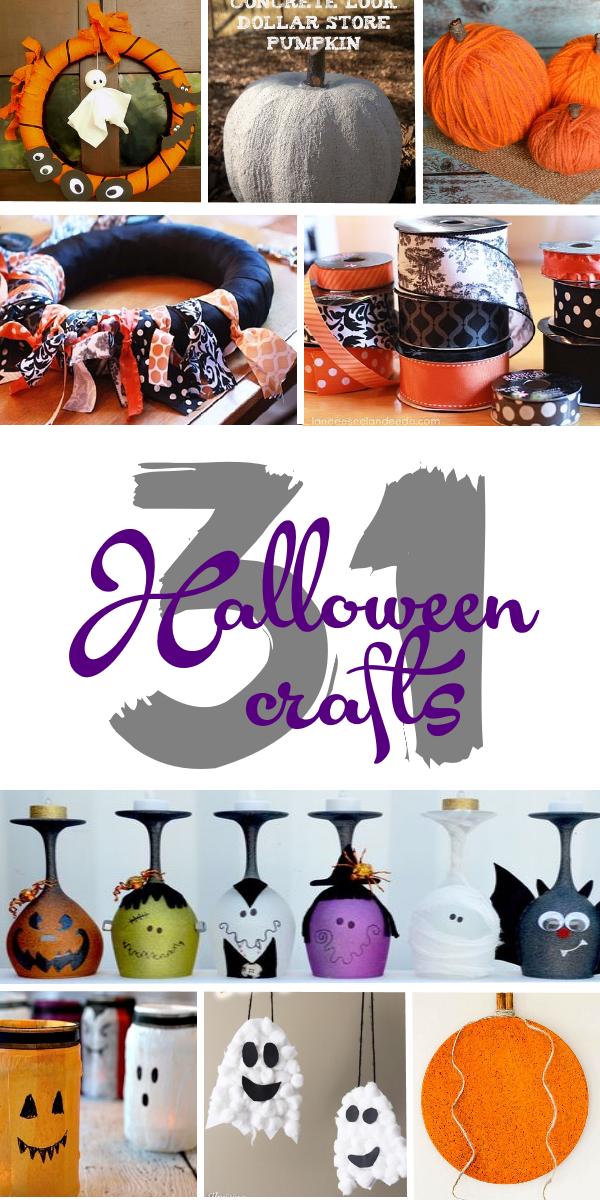 31-halloween-crafts
