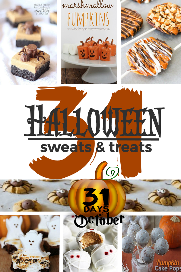 31-halloween-sweets-and-treats