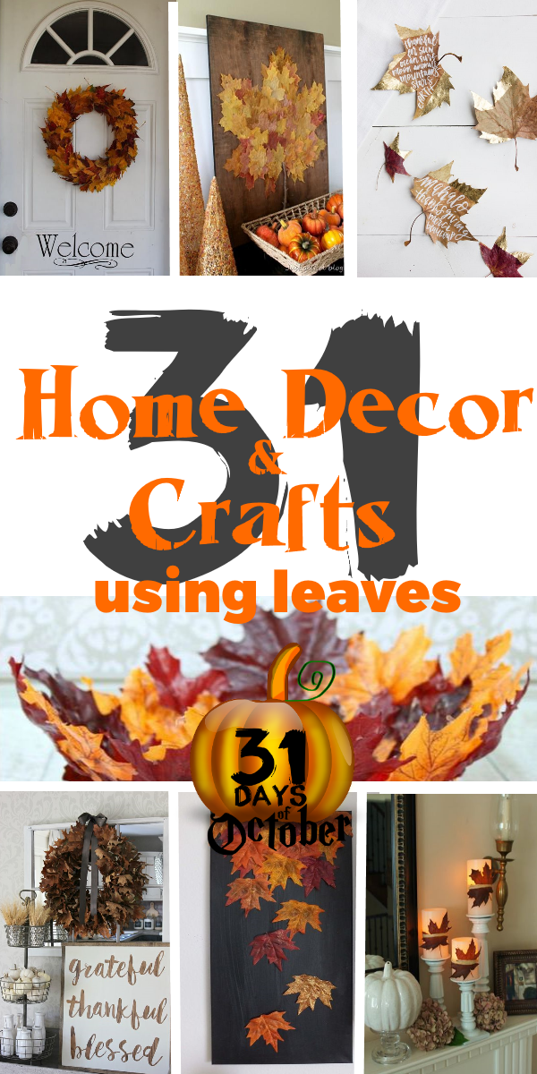 31-home-decor-crafts-using-leaves