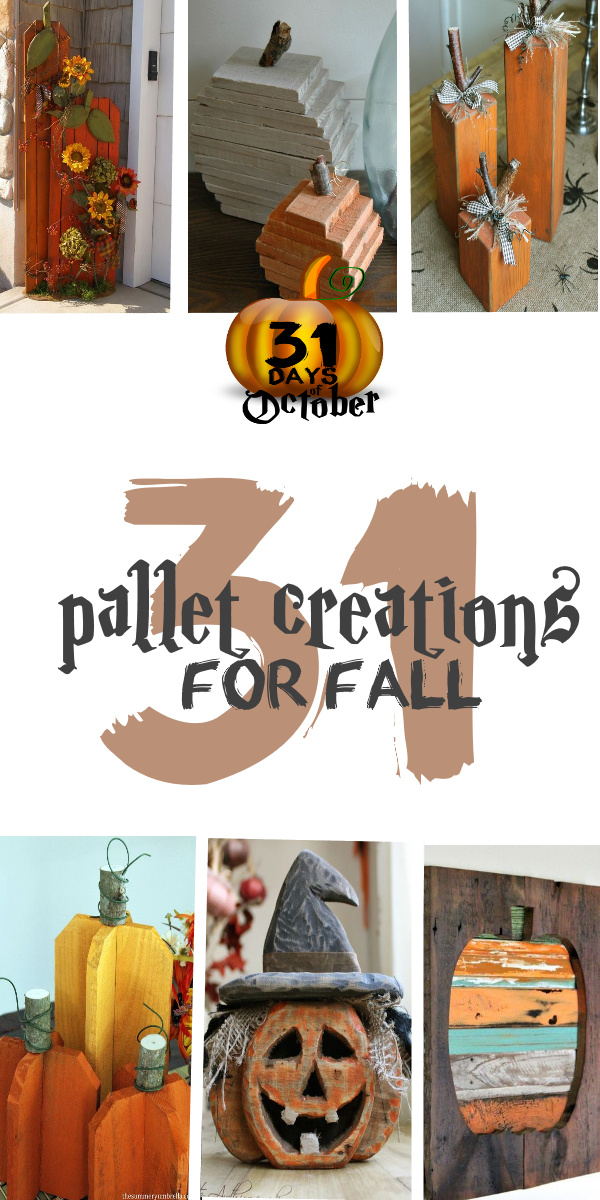 31-pallet-creations-for-fall