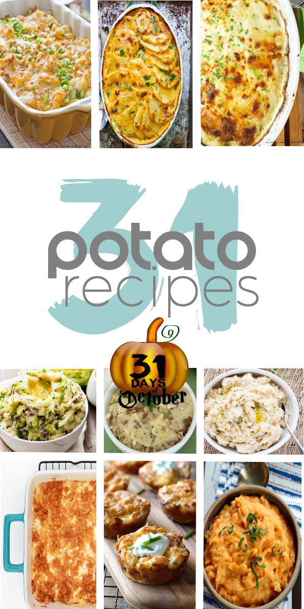 31-potato-recipes-for-thanksgiving