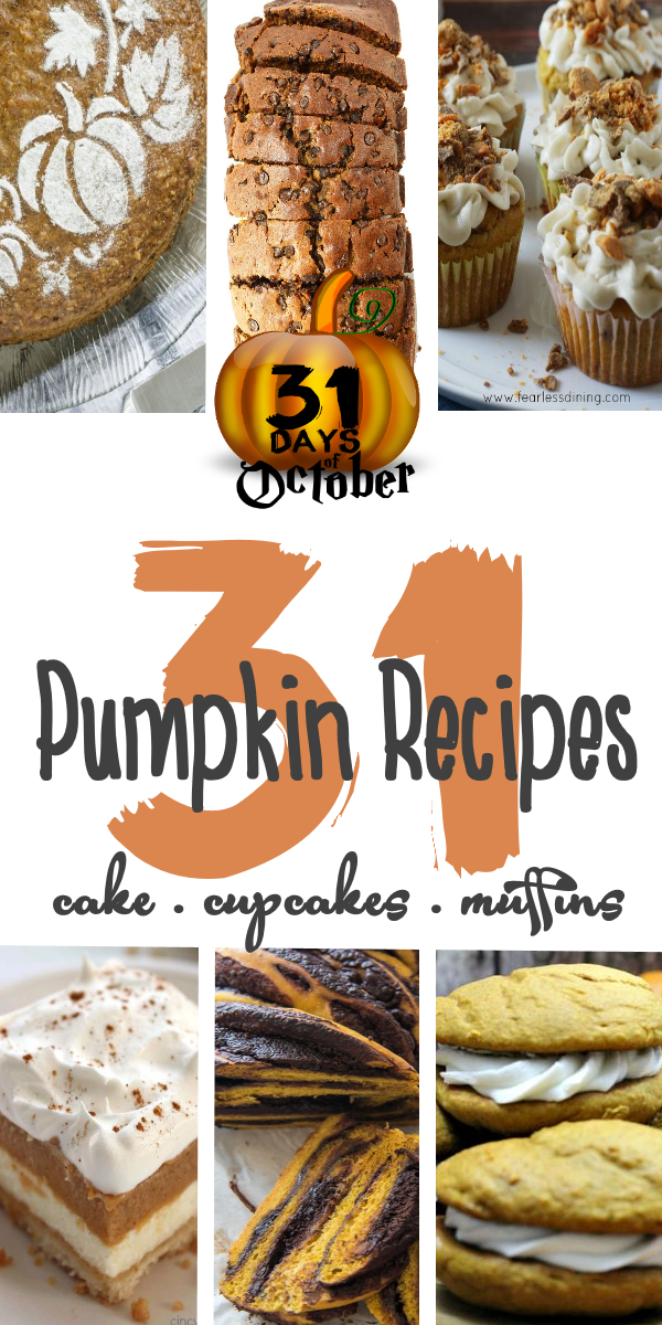 31-pumpkin-recipes-cake-muffins-cupcakes