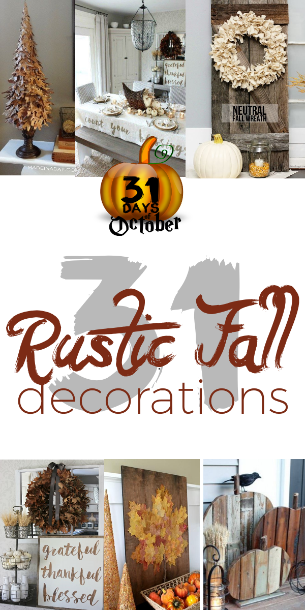 31-rustic-fall-decorations