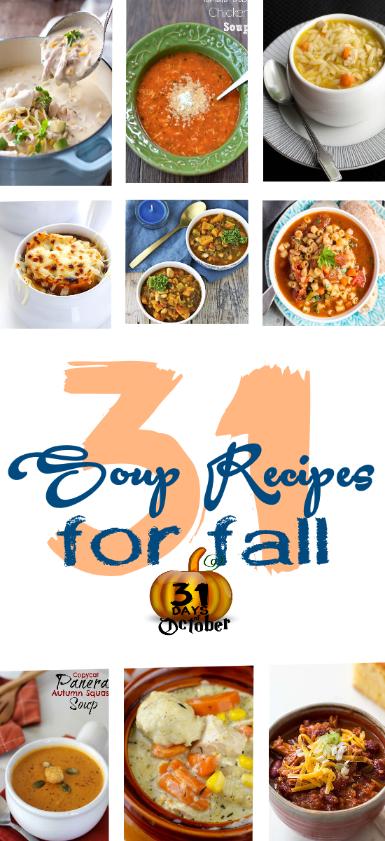 31-soup-recipes-for-fall