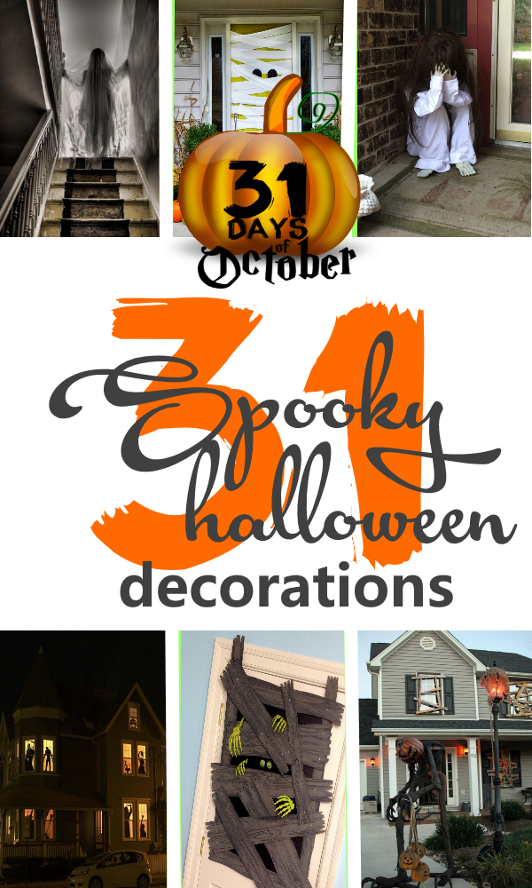 31-spooky-halloween-decorations