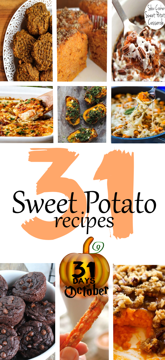 31-sweet-potato-recipes