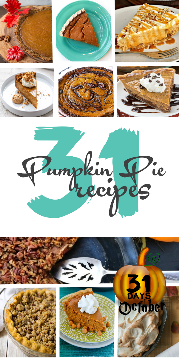 31-tasty-pumpkin-pie-recipes