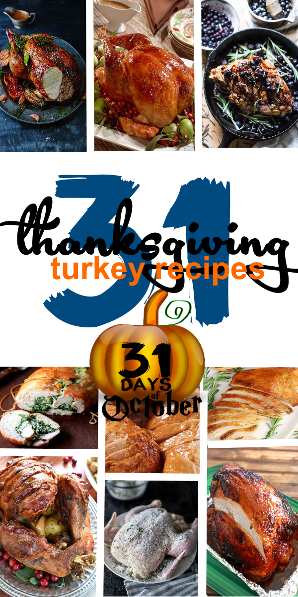 31-tasty-thanksgiving-turkey-recipes