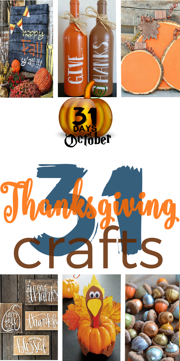 31-thanksgiving-crafts