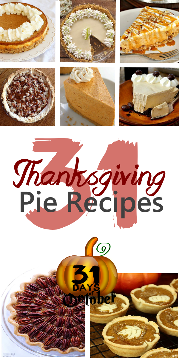 31-thanksgiving-pie-recipes