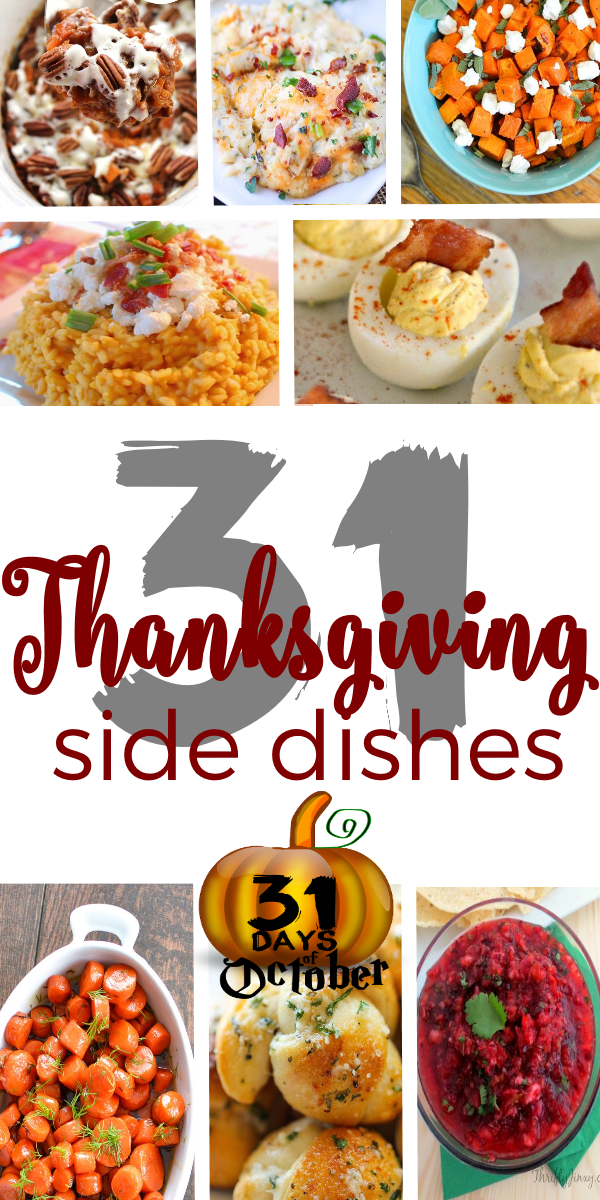 31-thanksgiving-side-dishes