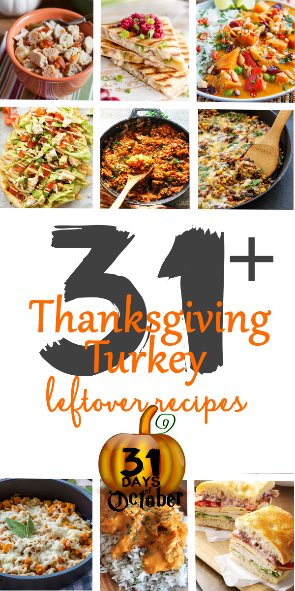31-thanksgiving-turkey-leftover-recipes