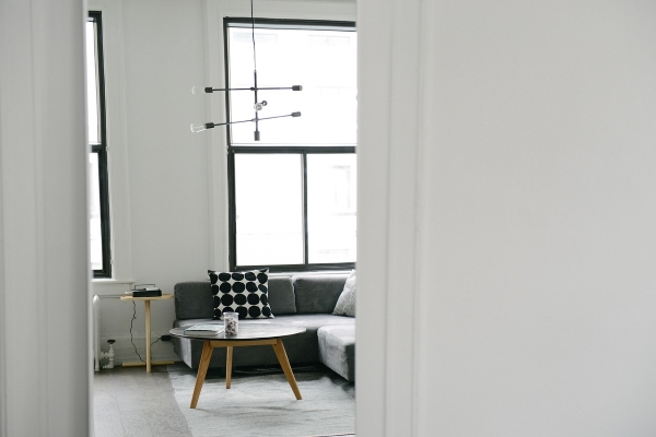 6-minimalistic-design-ideas-for-small-apartments