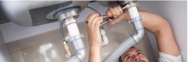 6-plumbin-misates-when-remodeling