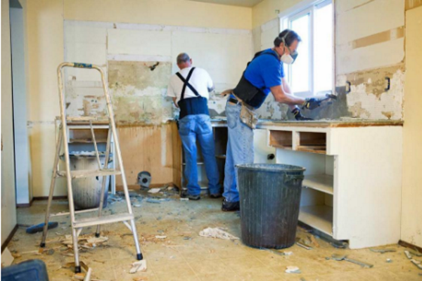 6-plumbing-mistakes-when-remodeling-the-kitchen