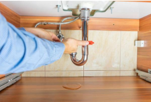 6-plumbing-mistakes