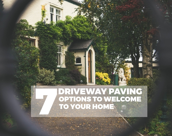 7-driveway-paving-for-home