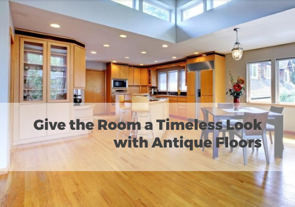 give-your-room-a-timeless-look