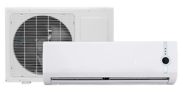how-to-clean-your-air-conditioner