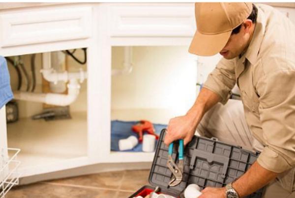 six-plumbing-mistakes