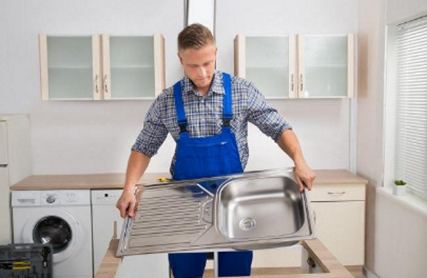 six-plumbing-mistakes-when-remodeling