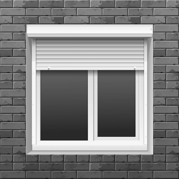 window-roller-shutters-melbourne