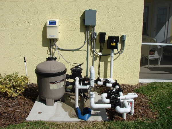 Water Pump Buying Guide l How to Purchase a Good One - Scrapality