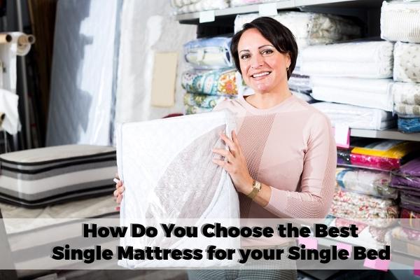 single-mattress2