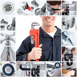Tips on How to Hire an Experienced and Reliable Plumber
