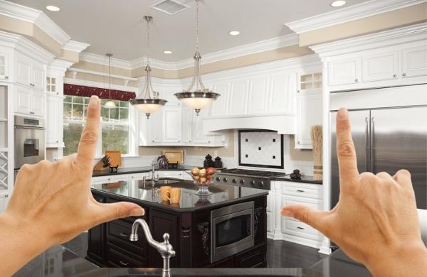 Nice Kitchen Renovation Tips