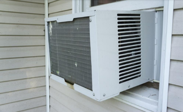 Types of air conditioning systems you can choose for your home - What kind of air conditioner should you choose for your home ...
