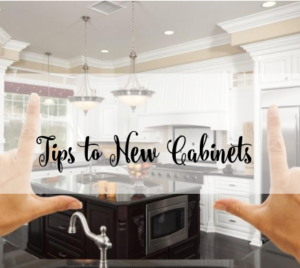 Important Tips for Choosing the New Kitchens Cabinet Makers