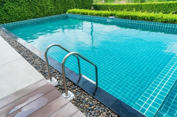 Swimming Pool Tips And Tricks Design Decoration