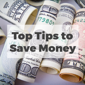 Top Tips to Save Money from Tiny Household Expenses You Were Not Aware Of