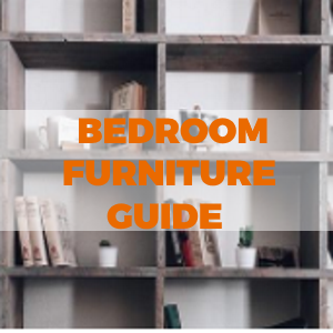 A Guide OnDo-It-Yourself Bedroom Furniture