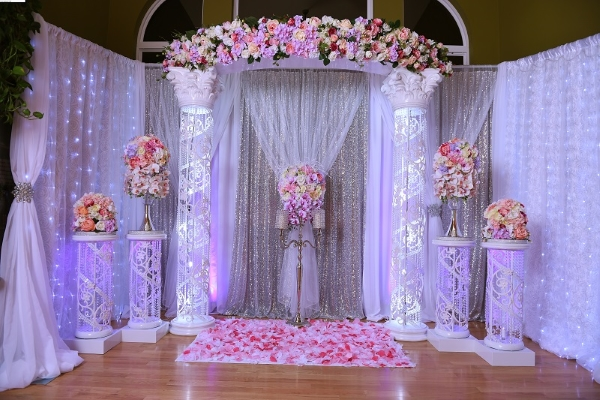 Advantages Of Event Decorations To Be Known Scrapality