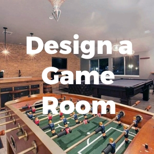 How to Design a Game Room