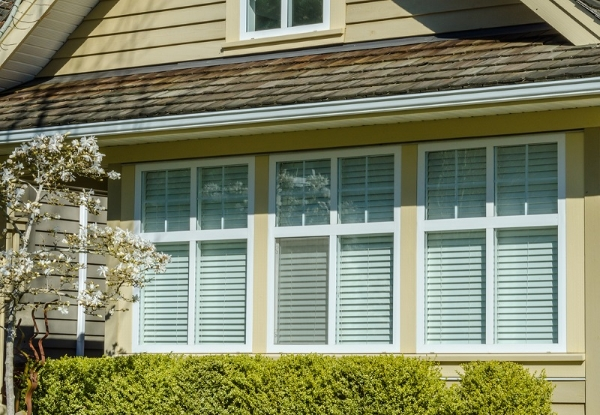 Maintain Your Vinyl Plantation Shutters For Long Lasting Beautiful Windows Scrapality