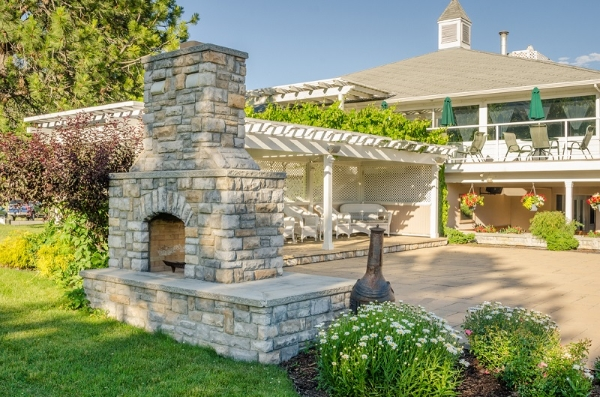 Catchy Collections Of Cottage Style Houses