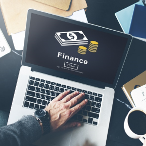 5 Features That Every Best Equipment Finance Has
