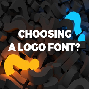 Tips to Choosing a Logo Font for your Home Improvement Business Identity