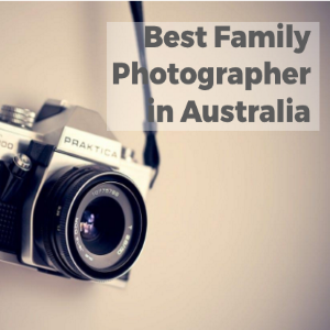 The Best Family Photography North Shore In Australia