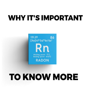 Radon and Why It's Important To Know More About It For Your Home Health