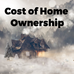 Costs of Home Ownership You Might Not Think of When Calculating Your Expenses