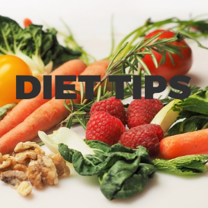 Excellent Tips For Maintaining Your Diet in a Foreign Land