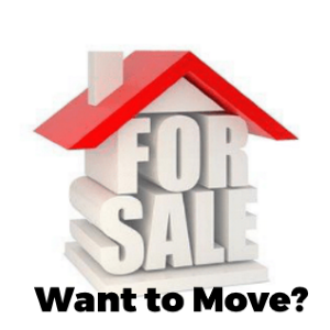 Want to Move Homes? Why Using the MLS is a Good Option for Selling Your Home